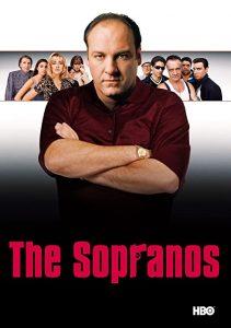 The.Sopranos.S05.1080p.Bluray.DD5.1.x264-EbP – 84.3 GB