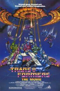 [BD]The.Transformers.The.Movie.1986.2160p.UHD.Blu-ray.HEVC.DTS-HD.MA.5.1 – 59.3 GB