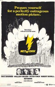 Network.1976.720p.BluRay.FLAC1.0.x264-EbP – 8.3 GB