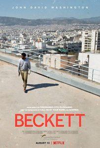Beckett.2021.2160p.NF.WEBRip.DDP5.1.x265-KiNGS – 22.4 GB