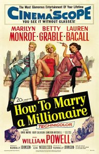 How.To.Marry.A.Millionaire.1953.720p.BluRay.DD5.1.x264-HiDt – 6.5 GB