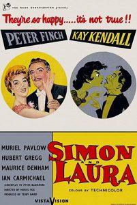 Simon.and.Laura.1955.1080p.BluRay.REMUX.AVC.FLAC.2.0-EPSiLON – 16.0 GB