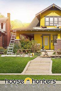 House.Hunters.Renovation.S05.1080p.WEB-DL.AAC2.0.x264-THM – 20.0 GB