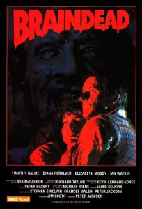 Braindead.1992.Unrated.720p.BluRay.FLAC2.0.x264-iCO – 7.5 GB