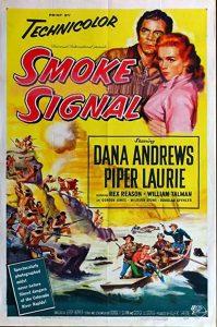 Smoke.Signal.1955.1080p.BluRay.REMUX.AVC.DD.2.0-EPSiLON – 14.4 GB