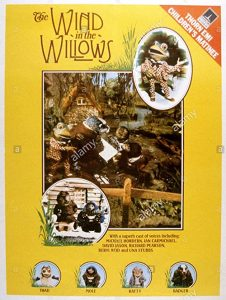 The.Wind.in.the.Willows.1983.1080p.BluRay.x264-DON – 7.3 GB