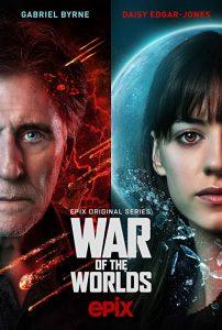 War.of.the.Worlds.2019.S02.1080p.AMZN.WEB-DL.DDP5.1.H.264-NTb – 16.9 GB