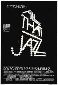 All.That.Jazz.1979.1080p.BluRay.DD+3.0.x264-LoRD – 14.4 GB