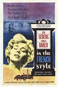 In.the.French.Style.1963.720p.BluRay.AAC1.0.x264-IDE – 7.9 GB