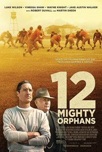 12.Mighty.Orphans.2021.1080p.WEB.h264-RUMOUR – 12.1 GB