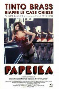 Paprika.1991.720p.BluRay.DD2.0.x264-VietHD – 8.5 GB