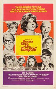 Buona.Sera.Mrs.Campbell.1968.1080p.BluRay.x264-YAMG – 9.9 GB