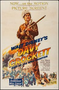 Davy.Crockett.King.of.the.Wild.Frontier.1955.1080p.BluRay.x264-DiVULGED – 6.7 GB
