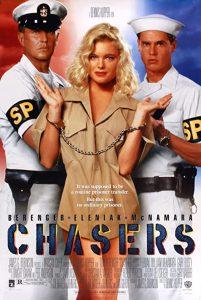 Chasers.1994.720p.WEB-DL.DD5.1.H.264-alfaHD – 3.2 GB