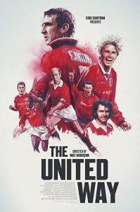 The.United.Way.2021.1080p.WEBRip.DD5.1.x264-ROCCaT – 6.3 GB