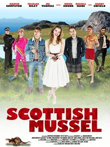 Scottish.Mussel.2015.720p.WEB.h264-SKYFiRE – 1.5 GB
