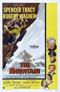 The.Mountain.1956.720p.BluRay.x264-EbP – 9.7 GB