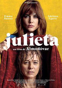 Julieta.2016.1080p.BluRay.DTS.x264-HR – 11.7 GB