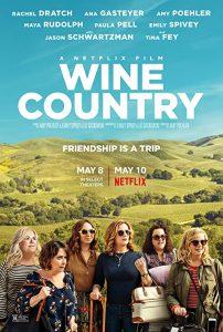 Wine.Country.2019.2160p.HDR.Netflix.WEBRip.DD+.5.1.x265-TrollUHD – 11.0 GB