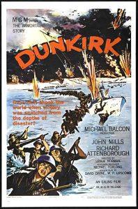 Dunkirk.1958.720p.BluRay.DD2.0.x264-VietHD – 8.5 GB