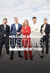 Million.Dollar.Listing.New.York.S09.1080p.AMZN.WEB-DL.DDP5.1.H.264-NTb – 57.6 GB