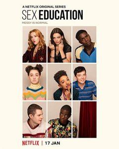 Sex.Education.S01.2160p.NF.WEB-DL.DDP.5.1.HDR.HEVC-SiC – 38.3 GB