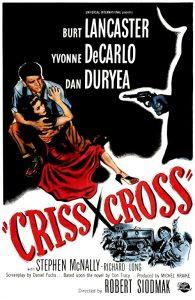 Criss.Cross.1949.720p.BluRay.FLAC2.0.x264-HaB – 7.1 GB