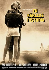 A.Swedish.Love.Story.1970.1080p.Blu-ray.Remux.AVC.DTS-HD.MA.5.1-KRaLiMaRKo – 17.3 GB
