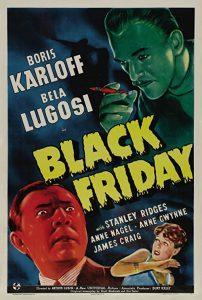 Black.Friday.1940.1080p.BluRay.x264-GUACAMOLE – 9.7 GB