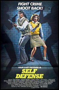 Siege.1983.Theatrical.1080p.BluRay.REMUX.AVC.FLAC.2.0-TRiToN – 18.3 GB
