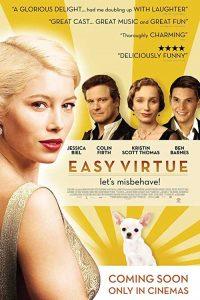 Easy.Virtue.2008.1080p.BluRay.x264-HD1080 – 7.9 GB