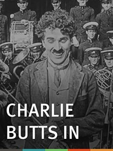 Charlie.Butts.In.1915.A.Night.Out.One-Reel.Edit.720p.Bluray.DD2.0.x264-GCJM – 314.8 MB