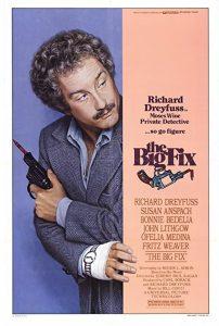 The.Big.Fix.1978.720p.BluRay.FLAC.1.0.x264-LoRD – 10.4 GB
