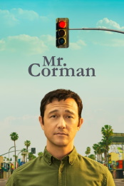 Mr.Corman.S01E07.720p.WEB.H264-GLHF – 753.2 MB