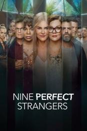nine.perfect.strangers.s01e06.internal.dv.2160p.web.h265-ggez – 3.8 GB