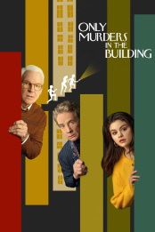 Only.Murders.in.the.Building.S01E09.Double.Time.720p.DSNP.WEB-DL.DDP5.1.H.264-FLUX – 755.2 MB