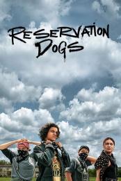 Reservation.Dogs.S01E07.720p.WEB.H264-EXPLOIT – 528.5 MB