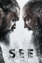 see.s02e08.hdr.2160p.web.h265-ggez – 10.9 GB