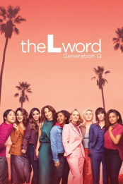 The.L.Word.Generation.Q.S02E05.Lobsters.Too.1080p.AMZN.WEB-DL.DDP5.1.H.264-NTb – 3.8 GB