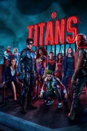 Titans.S03E07.51%.1080p.HMAX.WEB-DL.DD5.1.H.264-NTb – 2.4 GB