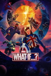 What.If.2021.S01E05.What.If.Zombies.2160p.WEB-DL.DDP5.1.Atmos.HDR.H.265-FLUX – 4.7 GB
