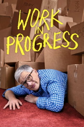 work.in.progress.s02e06.1080p.web.h264-ggez – 1.7 GB