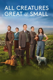 All.Creatures.Great.And.Small.2020.S02E04.720p.HDTV.x264 – 672.8 MB