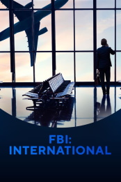 FBI.International.S01E03.iNTERNAL.1080p.WEB.h264-KOGi – 2.6 GB