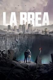 La.Brea.S01E03.The.Hunt.720p.HDTV.x264-CRiMSON – 1.1 GB