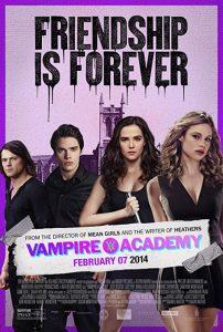 Vampire.Academy.2014.720p.BluRay.DD5.1.x264-EbP – 5.0 GB