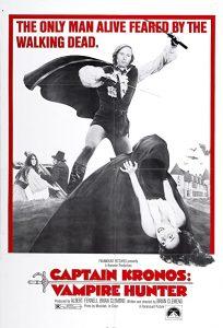 Captain.Kronos-Vampire.Hunter.1974.720p.BluRay.FLAC.x264-ShitBusters – 4.4 GB