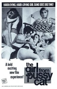 The.Girl.From.Pussycat.1969.720P.BLURAY.X264-WATCHABLE – 3.7 GB