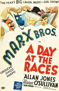 A.Day.at.the.Races.1937.720p.WEB-DL.AAC.2.0.H.264-HDStar – 3.1 GB
