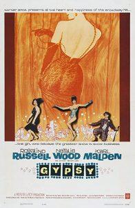 Gypsy.1962.720p.BluRay.x264-PSYCHD – 6.6 GB
